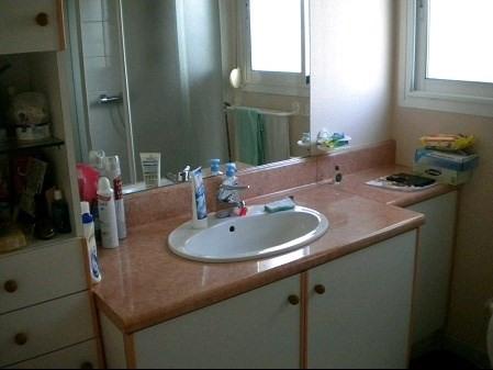 Sale house / villa L herbergement 146000€ - Picture 2
