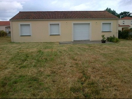 Sale house / villa Geste 161 000€ - Picture 4