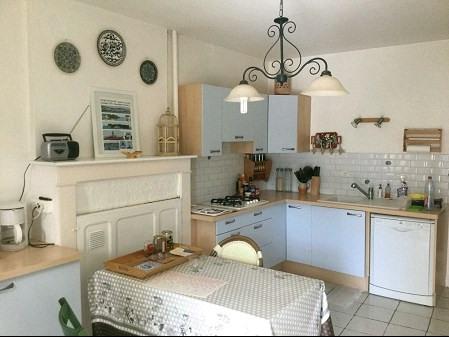 Sale house / villa Tillieres 181900€ - Picture 3