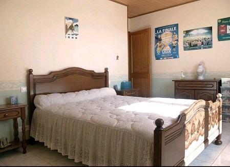 Sale house / villa Haute goulaine 393000€ - Picture 7