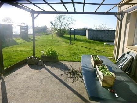 Vente maison / villa Maisdon sur sevre 197490€ - Photo 3