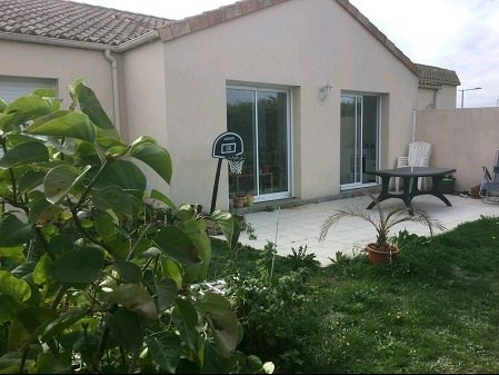 Vente maison / villa Clisson 215700€ - Photo 1