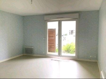 Sale apartment Montaigu 92000€ - Picture 3