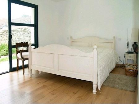 Sale house / villa Nantes 455000€ - Picture 2