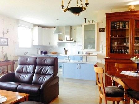 Vente appartement Gorges 265000€ - Photo 1