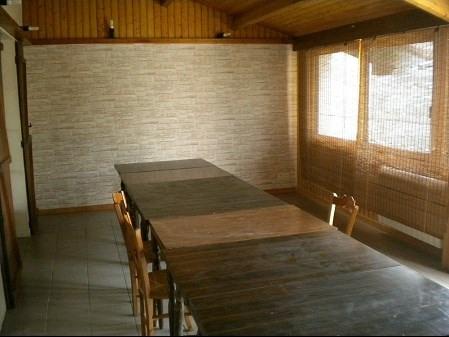 Sale house / villa L herbergement 158900€ - Picture 3