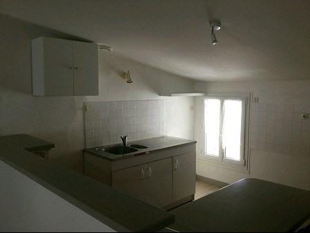 Vente appartement Vallet 197490€ - Photo 7