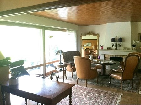 Sale house / villa Cugand 291000€ - Picture 3