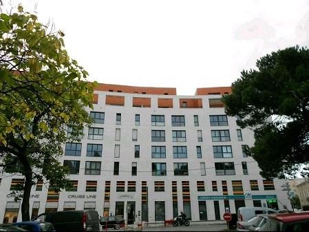 Location appartement La roche sur yon 580€ CC - Photo 2