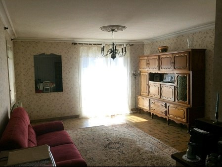 Vente maison / villa Gorges 188 900€ - Photo 5