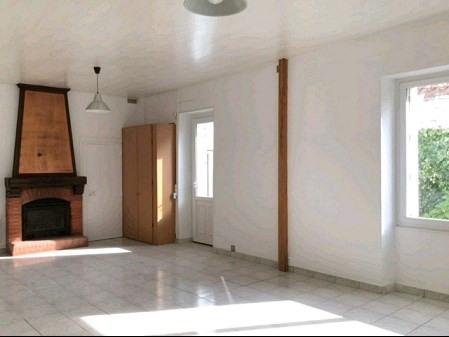 Sale house / villa Montaigu 148900€ - Picture 2