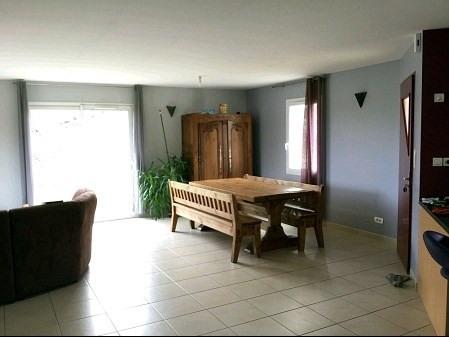 Sale house / villa La bernardiere 209900€ - Picture 2