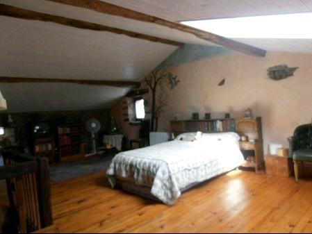 Vente maison / villa St georges de montaigu 134400€ - Photo 3