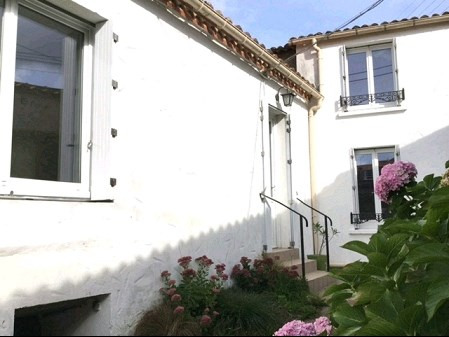 Sale house / villa Montaigu 148900€ - Picture 1