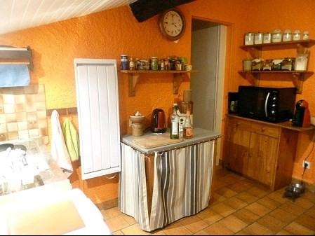 Vente maison / villa Monnieres 129900€ - Photo 2