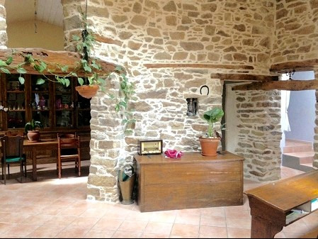 Sale house / villa Treize septiers 238 400€ - Picture 1