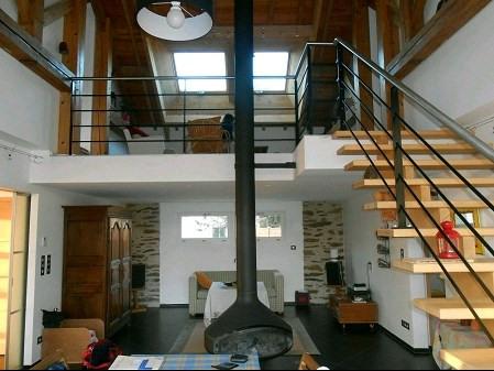 Sale house / villa Le pallet 299490€ - Picture 1