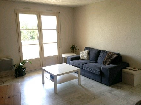 Sale apartment Montaigu 113900€ - Picture 1
