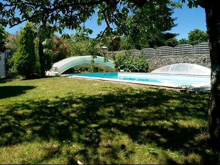 Sale house / villa Haute goulaine 543375€ - Picture 7
