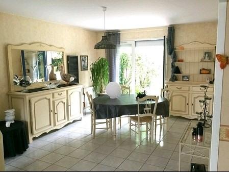 Vente maison / villa Clisson 229900€ - Photo 4