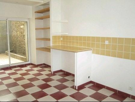 Produit d'investissement maison / villa Dompierre sur yon 121900€ - Photo 6