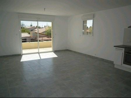 Location appartement Clisson 695€ CC - Photo 4