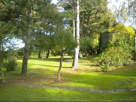 Sale house / villa Les brouzils 399900€ - Picture 3