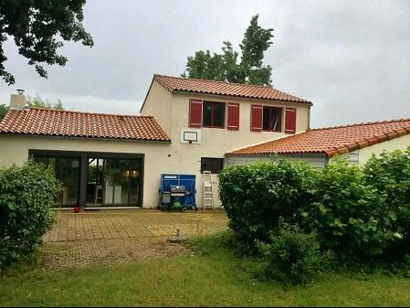 Sale house / villa Dompierre sur yon 248700€ - Picture 1