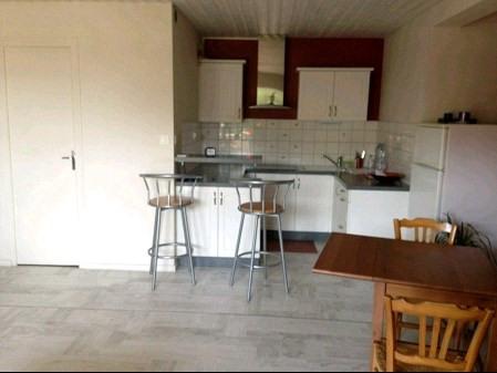 Sale apartment Montaigu 113900€ - Picture 2