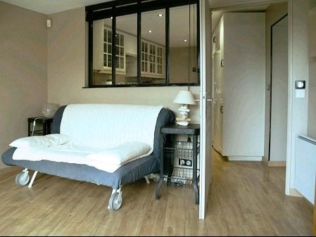 Vente de prestige maison / villa Basse goulaine 599782€ - Photo 6