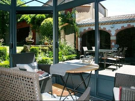 Sale house / villa Haute goulaine 543375€ - Picture 6