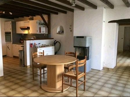Vente maison / villa Chavagnes en paillers 107900€ - Photo 4