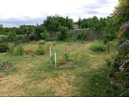Sale house / villa Cugand 178900€ - Picture 6