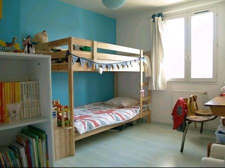 Sale house / villa St sebastien sur loire 229000€ - Picture 5