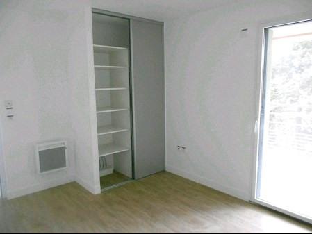 Rental apartment La roche sur yon 503€ CC - Picture 3