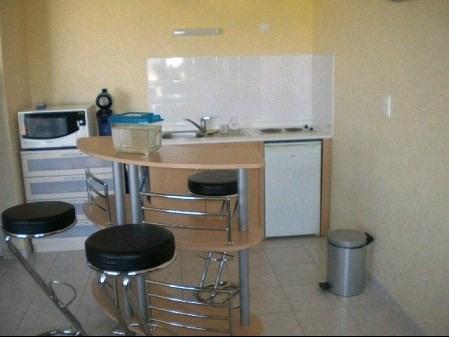 Sale apartment Montaigu 101900€ - Picture 2