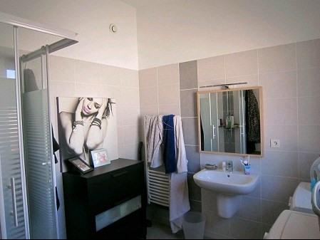 Vente appartement La roche sur yon 109900€ - Photo 4