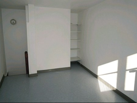 Location appartement Clisson 380€ CC - Photo 3