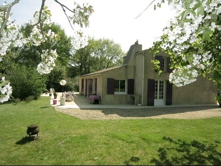 Sale house / villa St florent des bois 193 400€ - Picture 1