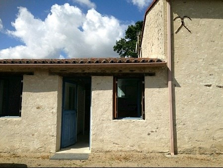 Rental house / villa Le landreau 380€ +CH - Picture 2