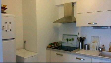 Location appartement La roche sur yon 609€ CC - Photo 1