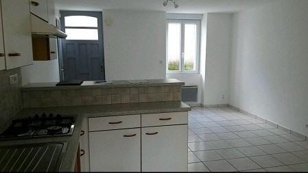Location maison / villa Clisson 600€ CC - Photo 2