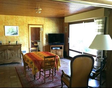 Sale house / villa Cugand 291000€ - Picture 5