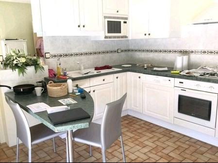 Vente maison / villa Chavagnes en paillers 270000€ - Photo 3