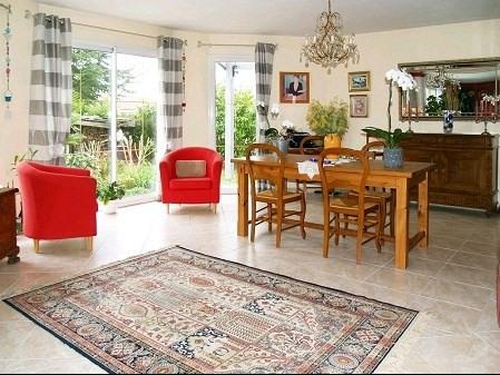 Vente maison / villa Les sorinieres 445000€ - Photo 7