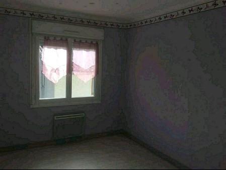 Rental apartment Vallet 580€ CC - Picture 5