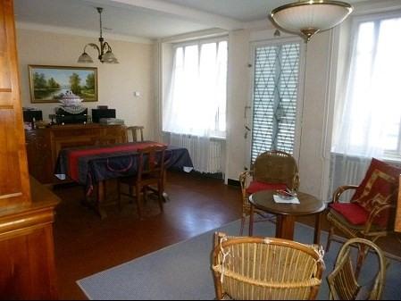 Sale house / villa Remouille 177560€ - Picture 3
