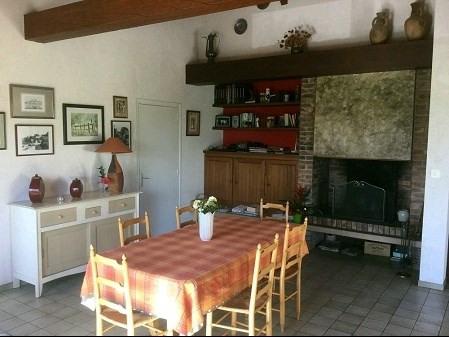 Vente maison / villa Torfou 291000€ - Photo 4