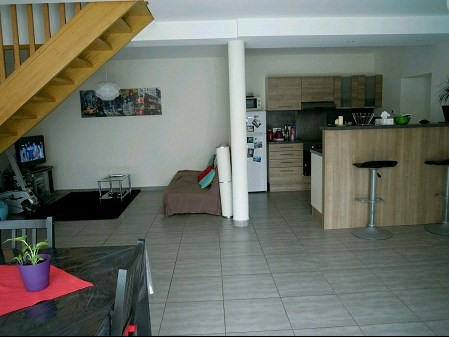 Location appartement Mouzillon 650€ +CH - Photo 3