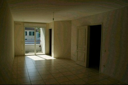 Sale apartment La roche sur yon 89 400€ - Picture 3